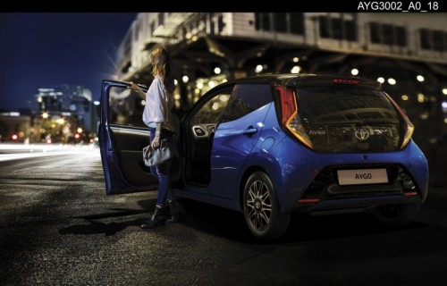 photo team colin toyota aygo paris 19