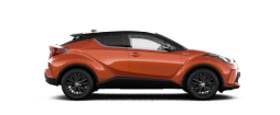 toyota-chr-team-colin-meaux
