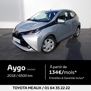aygo-meaux-134