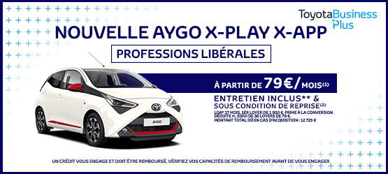 photo nouvelle aygo toyota paris12 business