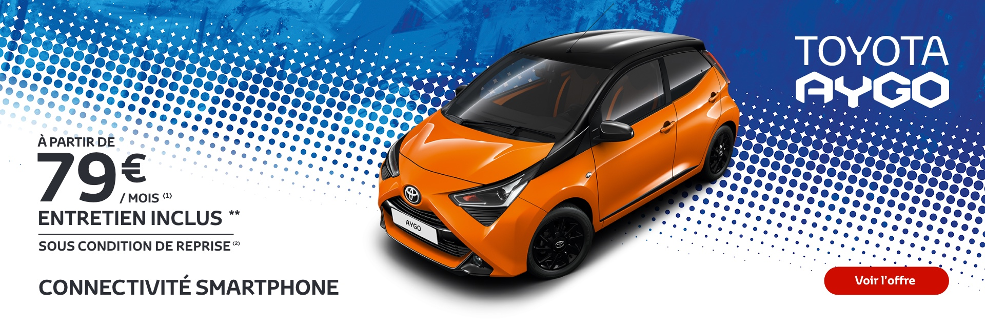 photo aygo concession toyota vallee crancey