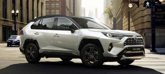 photo rav4 hybride teamtoy 94