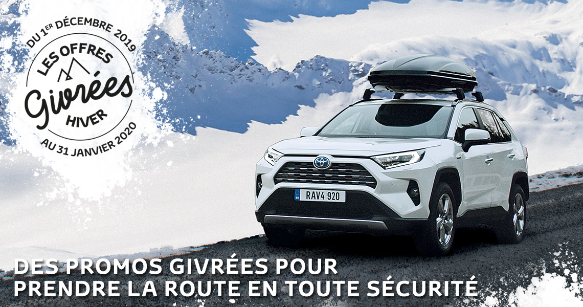 photo offres ateliers toyota vallee crancey