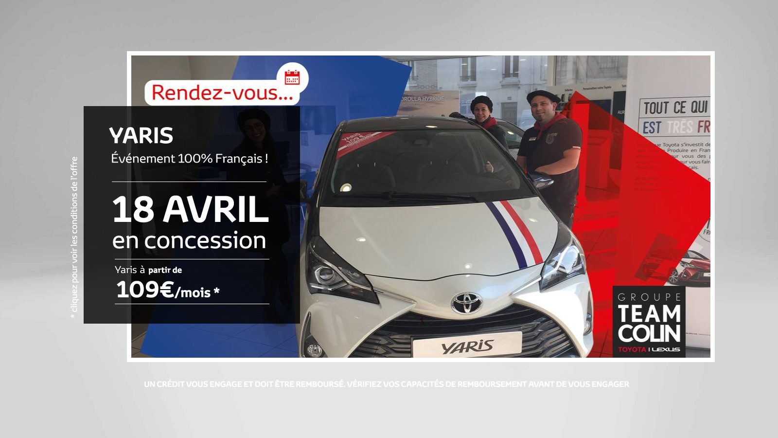 offre-evenement-yaris