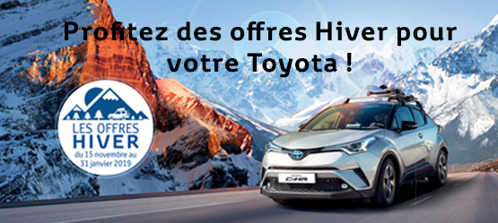 toyota-chr-hybride-team-toy-94