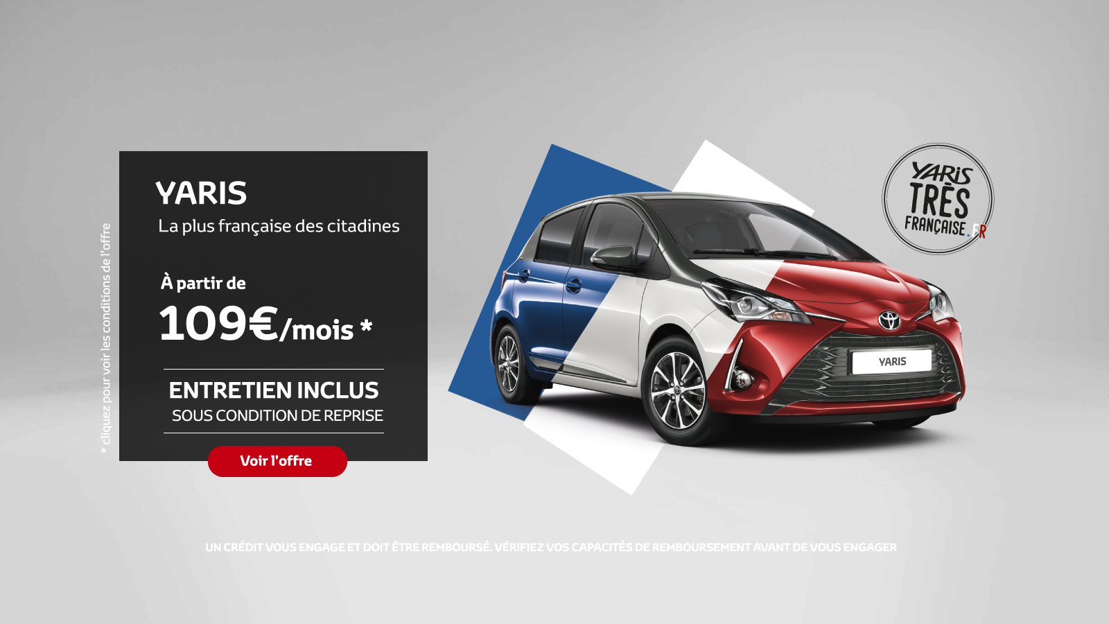 photo-offre-slider-yaris-avril-teamcolin