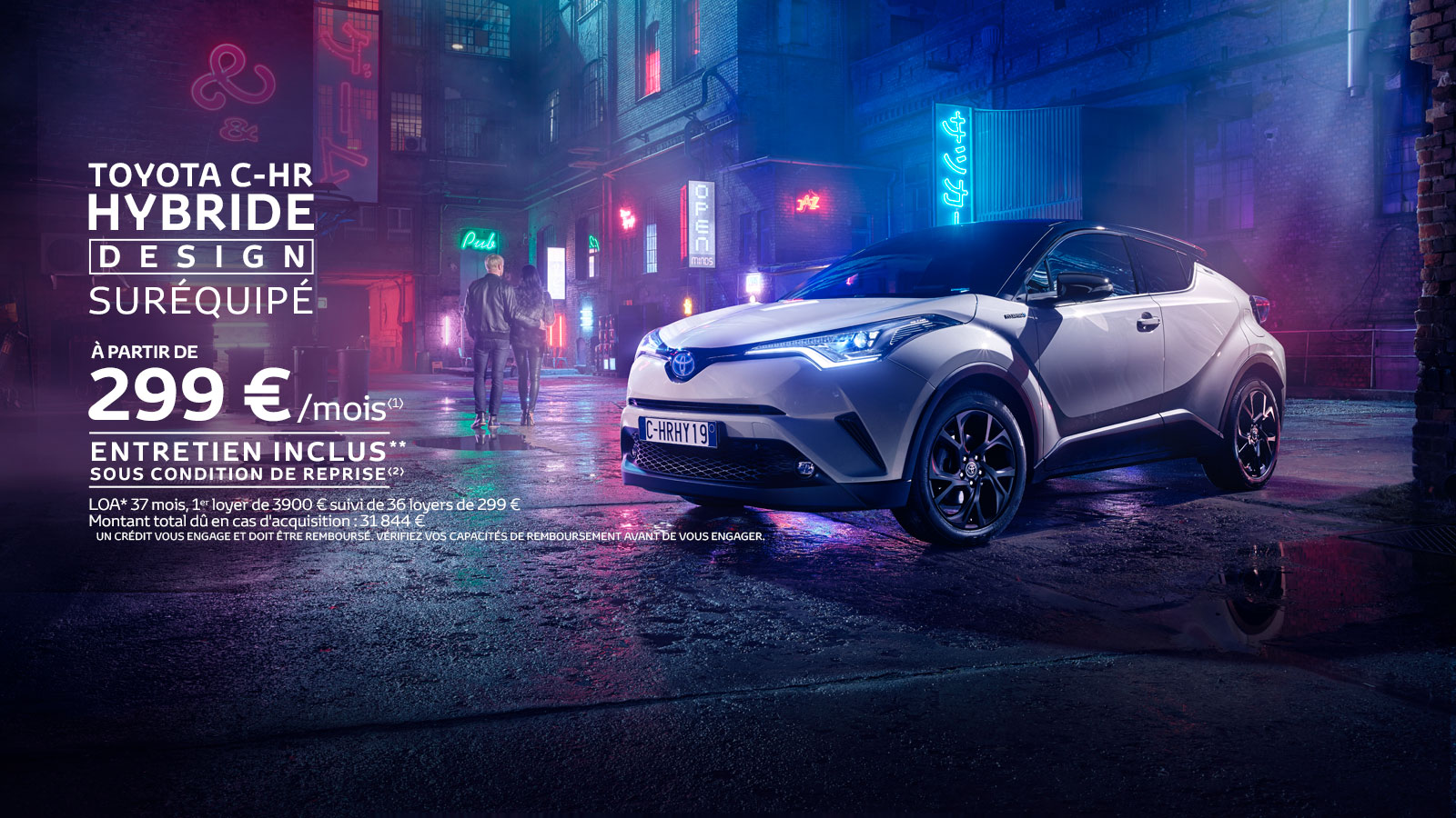 photo-offre-toyota-chr