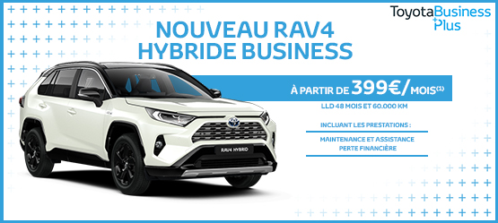 photo rav4 hybride toyota teamcolin paris