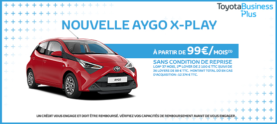 aygo-business-offre-septembre-small