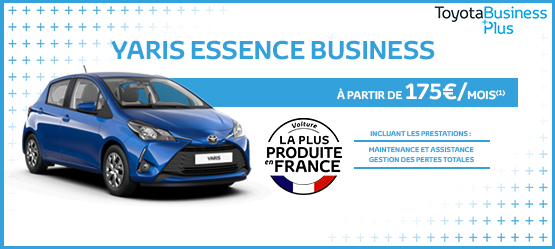 yaris-business-septembre-small