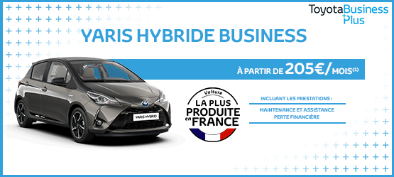 yaris-hybride-business-small