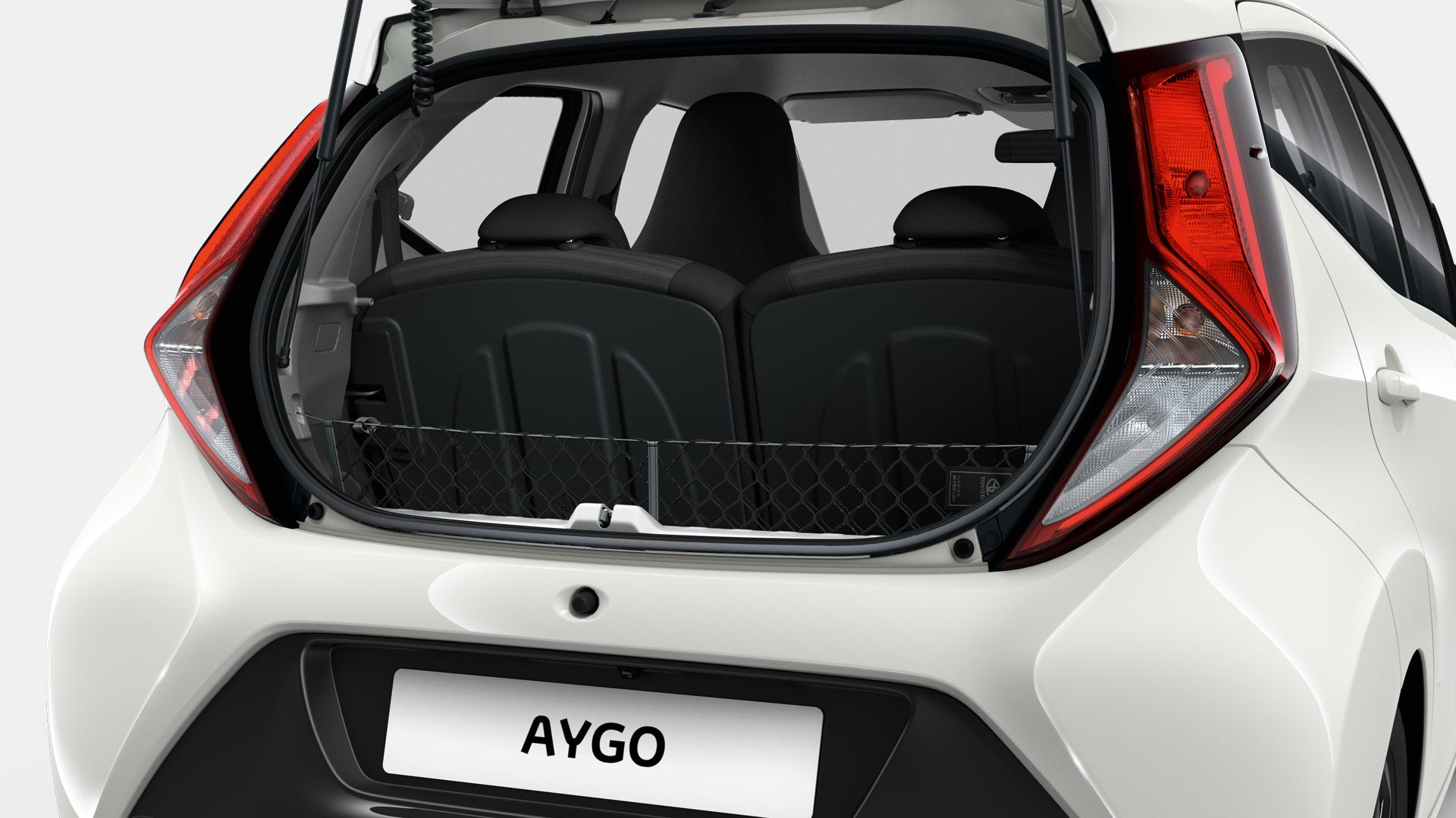 photo team colin toyota nouvelle aygo business bagneux