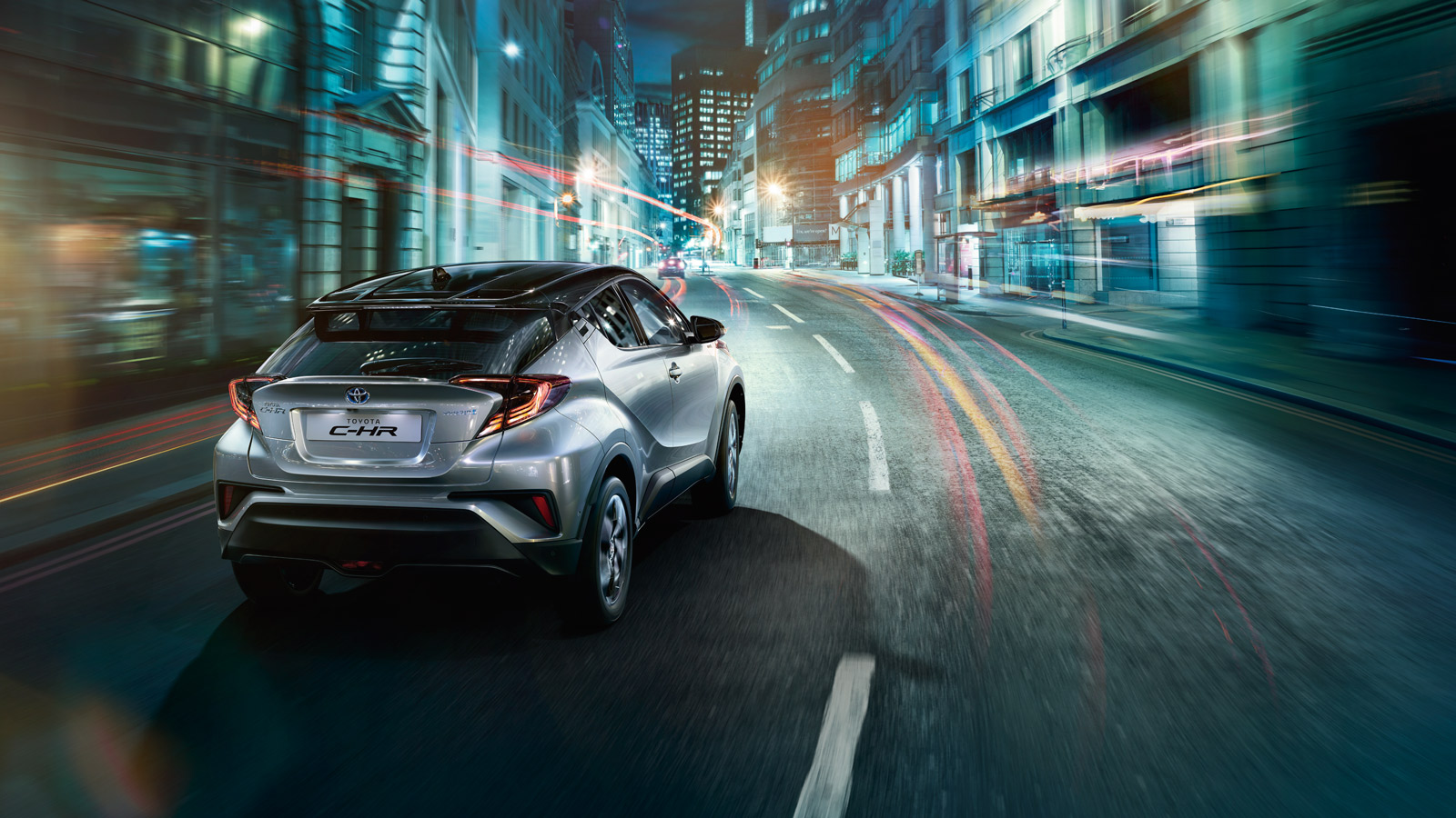 photo team colin toyota chr suv sceaux