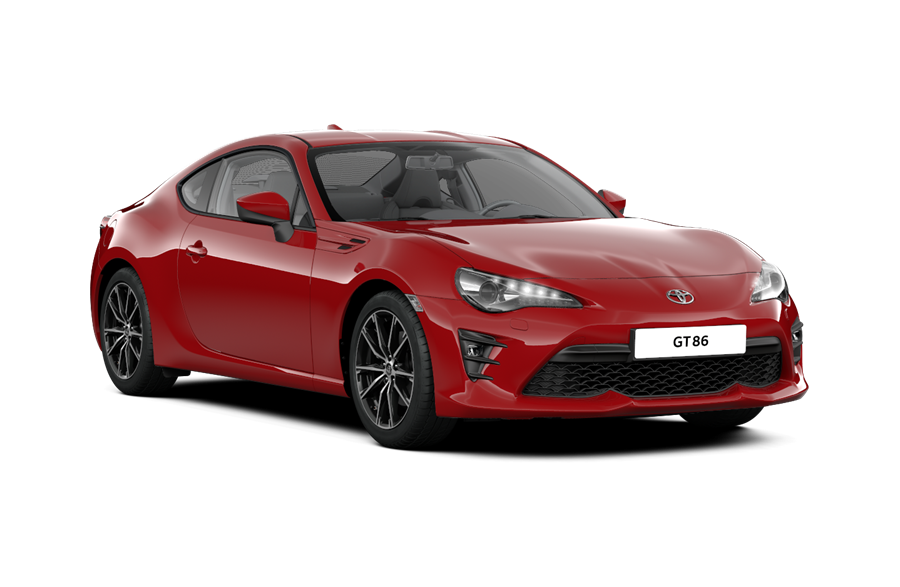photo team colin toyota gt86 meaux