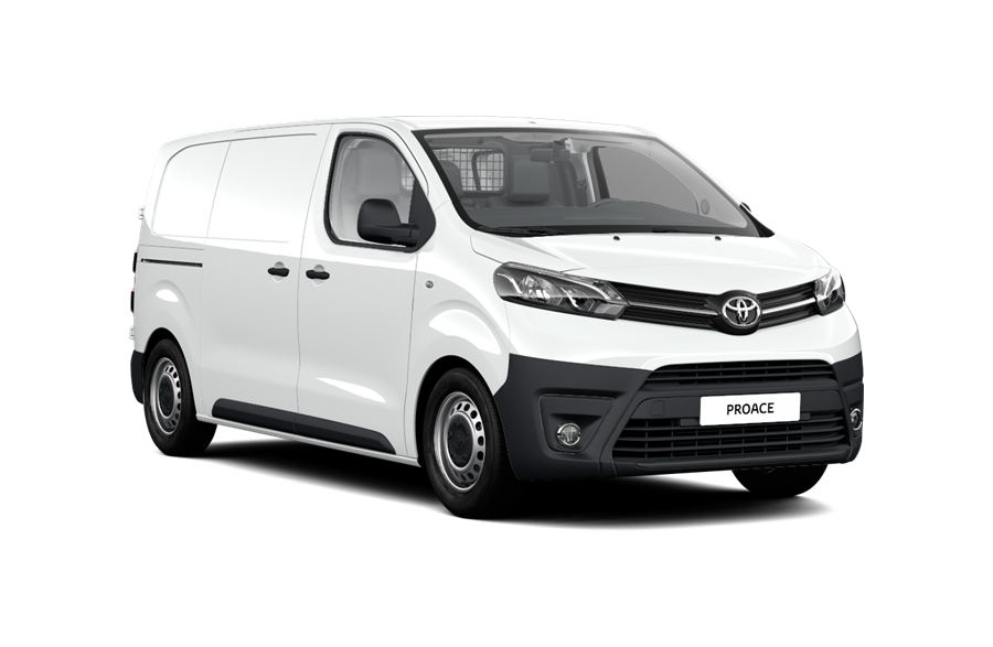 photo team colin toyota proace verso sceaux