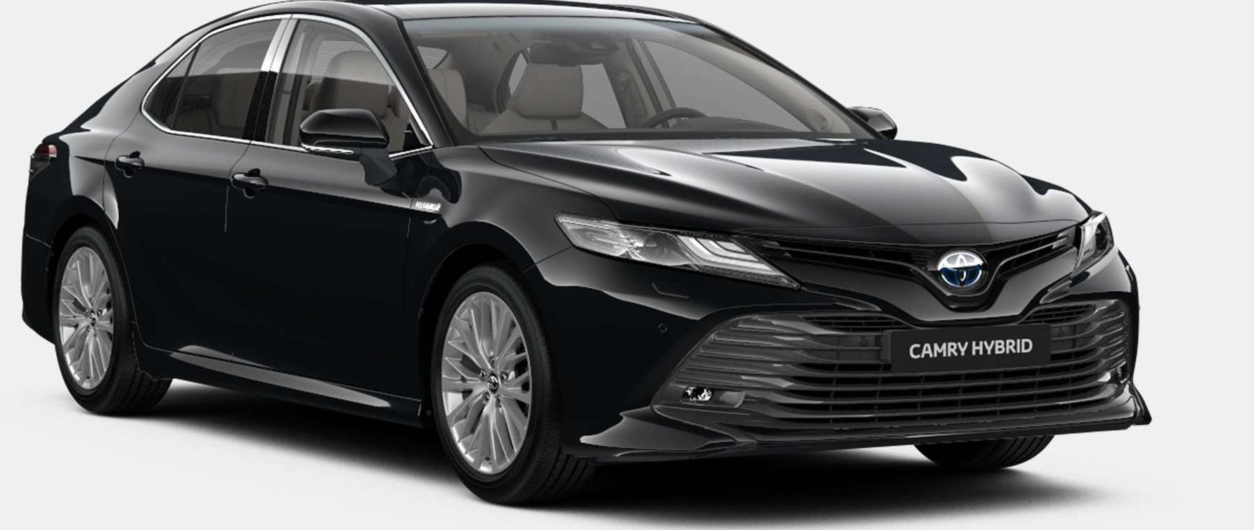 photo-toyota-teamcolin-camry-taxi