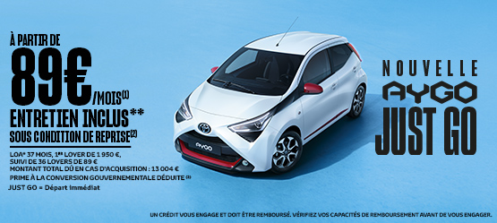 offre-moment-team-colin-toyota-nouvelle-aygo-ile-france