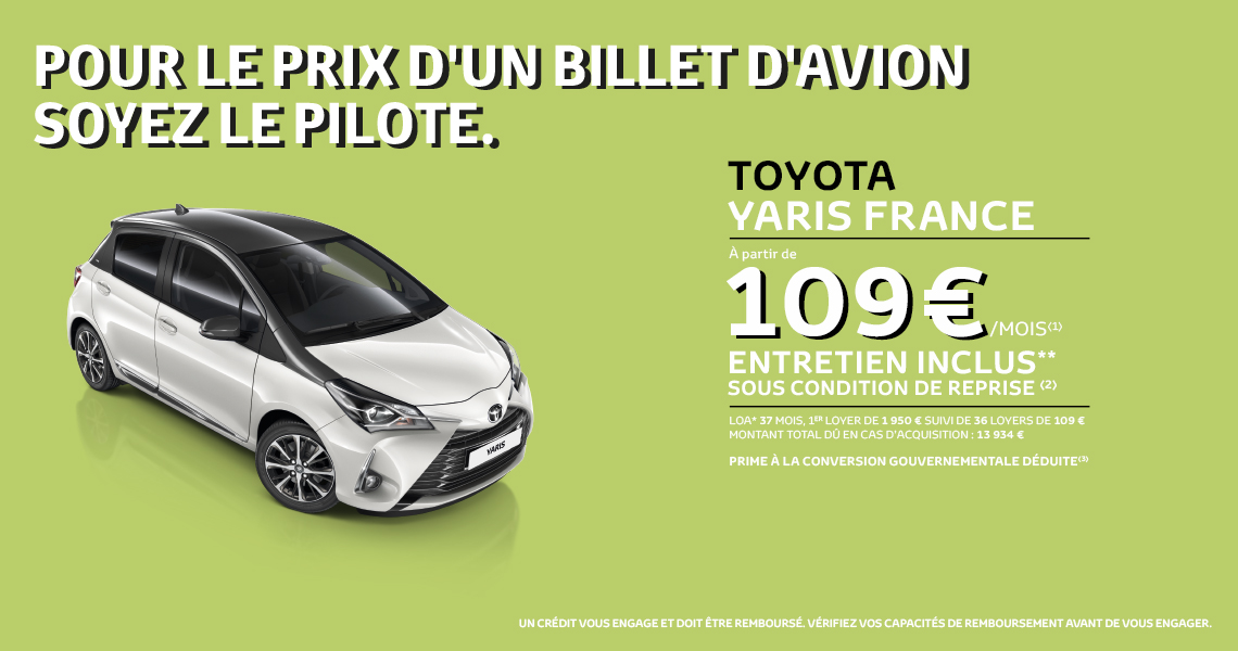 photo yaris toyota paris 19