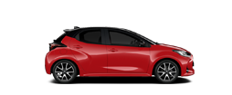toyota-yaris-concessionnaire-team-colin