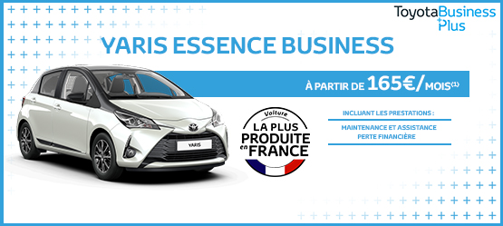 photo toyota yaris essence business teamcolin vincennes