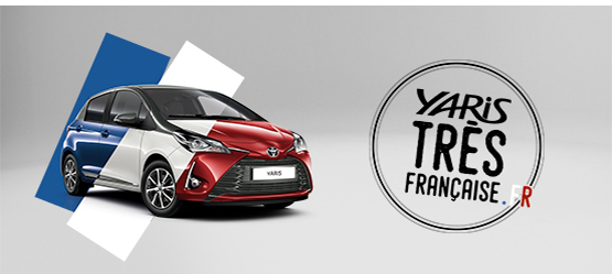 photo-yaris-made-in-france-offre-teamcolin