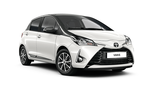 photo yaris toyota vallee barberey
